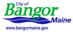 Bangor logo