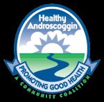 Healthy Androscoggin