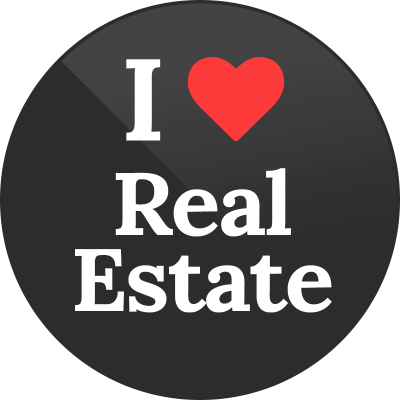 why should a real estate agent attend the maine real estate housing