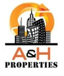 A_H_Logo_Resized